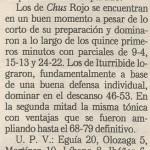 19910930 Correo