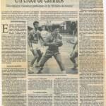 19911001 Correo