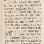 19911125 Deia