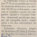 19911209 Correo