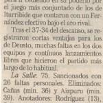 19920120 Correo