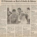 19921005 Deia