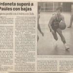 19921012 Correo