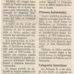 19921114 Deia