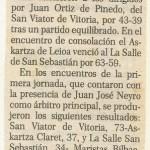 19921228 Correo