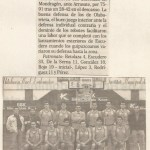19930308 Correo