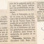 19930315 Deia