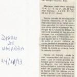19931024 Diario de Navarra