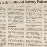 19931031 Correo