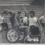 1994-95 19950103 Correo