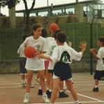 1996 Julio Campus Patronato Col. Vizcaya i