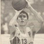 19960113 Deia EBA jugador WILLELMO VILLAR