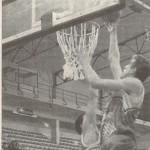19960502 Deia EBA jugador LARSON. RUSSELL ELLIS