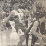 19960502 Diario Mallorca EBA jugador ALEX GOMEZ