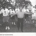 1999-00 PATRO liga EBA 19990824 Gara