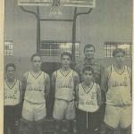 1999-00. Maristas 20001114 Vecinos de Santutxu.....
