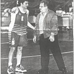 1999-2000 PATRONATO Iñigo Jayo19991120 Kiroldi.