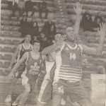 1999-2000 PATRONATO Miguel Angel Pichardo04