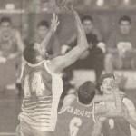 1999-2000 PATRONATO Miguel Angel Pichardo10