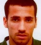 1999-2000 PATRONATO Nasr-Ellan Moossouni