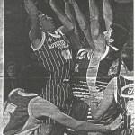 19991121 Diario de Burgos.