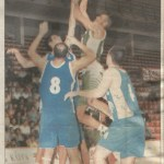 19991127 Kiroldi.