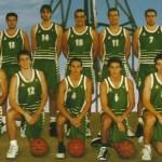 2001-02 PATRO EBA 2