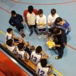 2012-13 PATRO Maristas cadete especial (b)