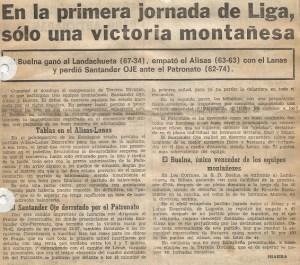 19700113 Cantabria