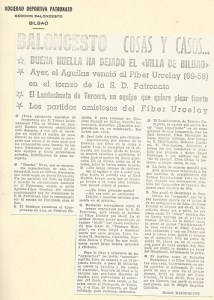 19701009 Hierro