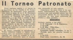 19710927 Estadio
