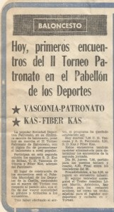 19710928 Gaceta