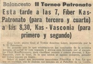 19710930  El Hierro