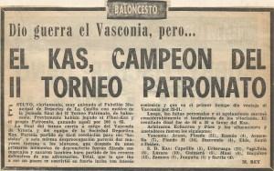 19711002 El Correo