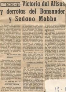 19720118 Santander