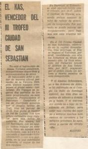 19721003 Gaceta