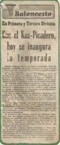 19721009 Gaceta