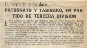 19721112 Correo
