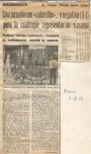19730207 Hierro