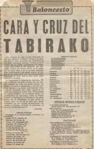 19730321 Gaceta