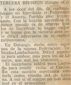 19731103 Hierro