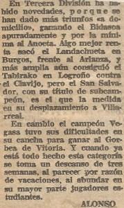 19740402 Gaceta0001