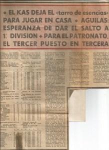 19740500 Gaceta