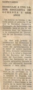 19740912 Pueblo