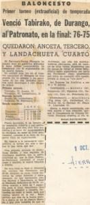 19741001 Hierro