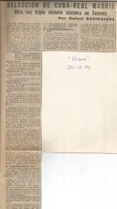 19741224 Hierro