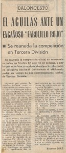 19750111 Pueblo