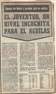 19750215 Gaceta