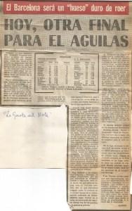 19750315 Gaceta