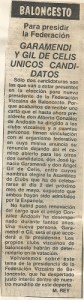 19750420 Correo